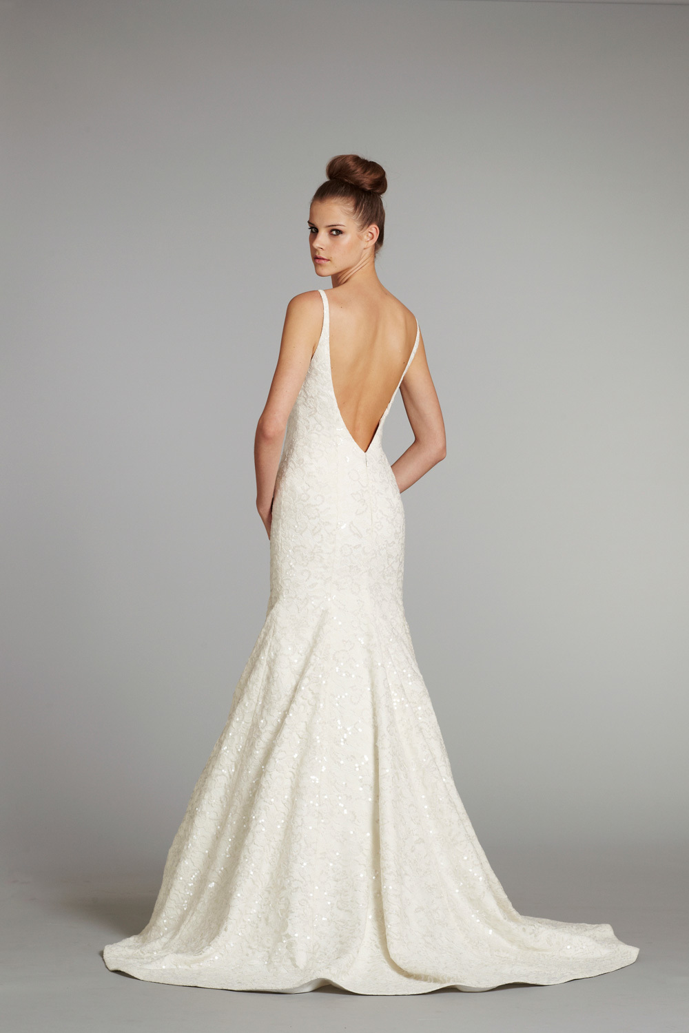 Bridal-gown-wedding-dress-jlm-hayley-paige-fall-2012-vanna-back.full