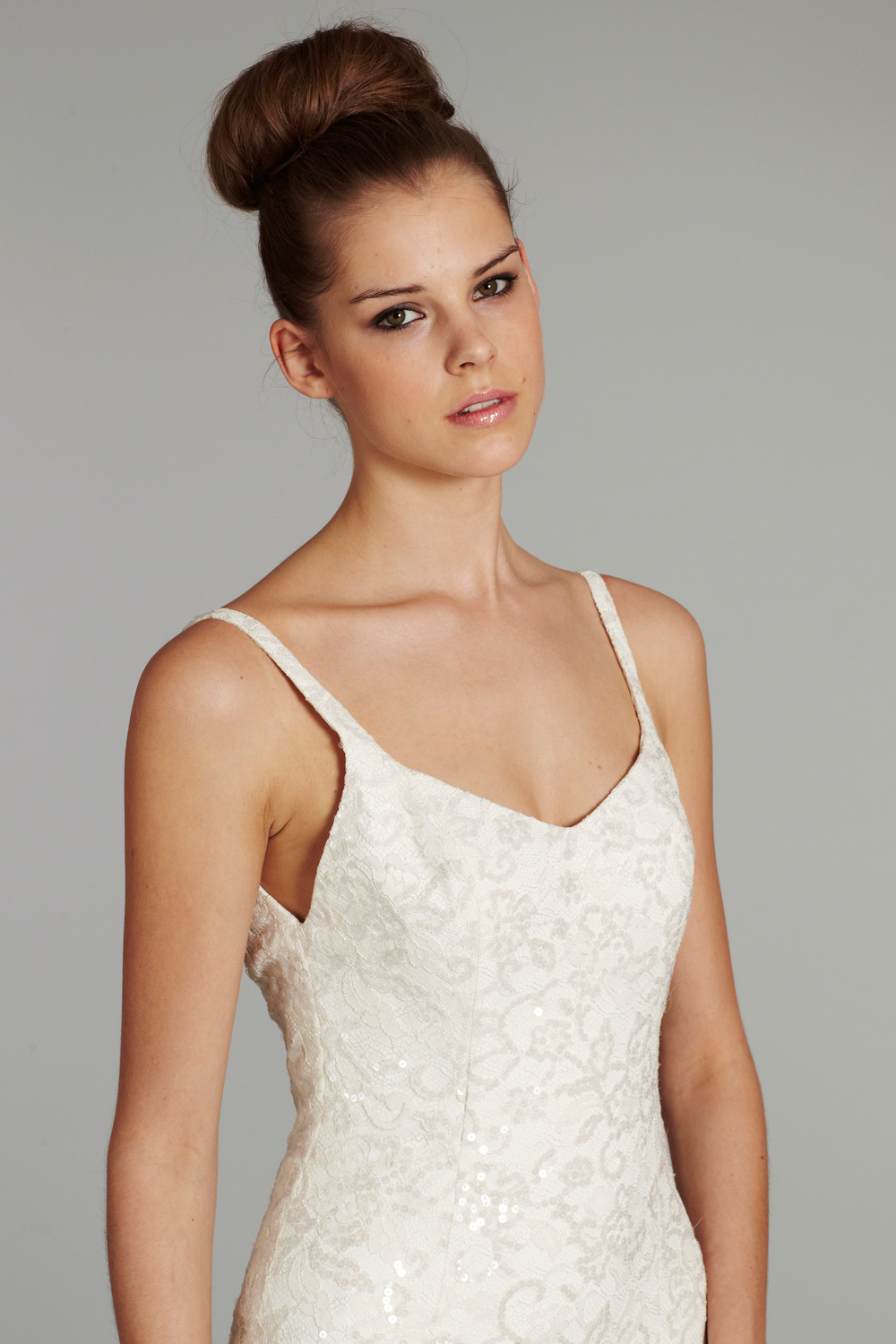 Bridal-gown-wedding-dress-jlm-hayley-paige-fall-2012-vanna-detail.full