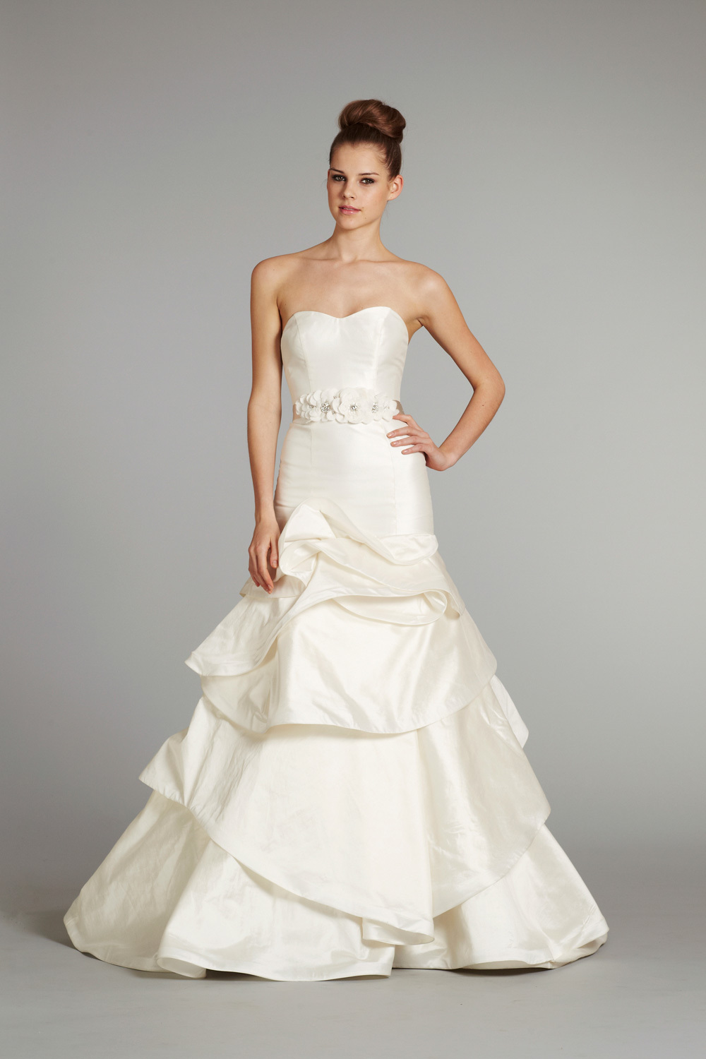 Bridal-gown-wedding-dress-jlm-hayley-paige-fall-2012-pearl-front.full