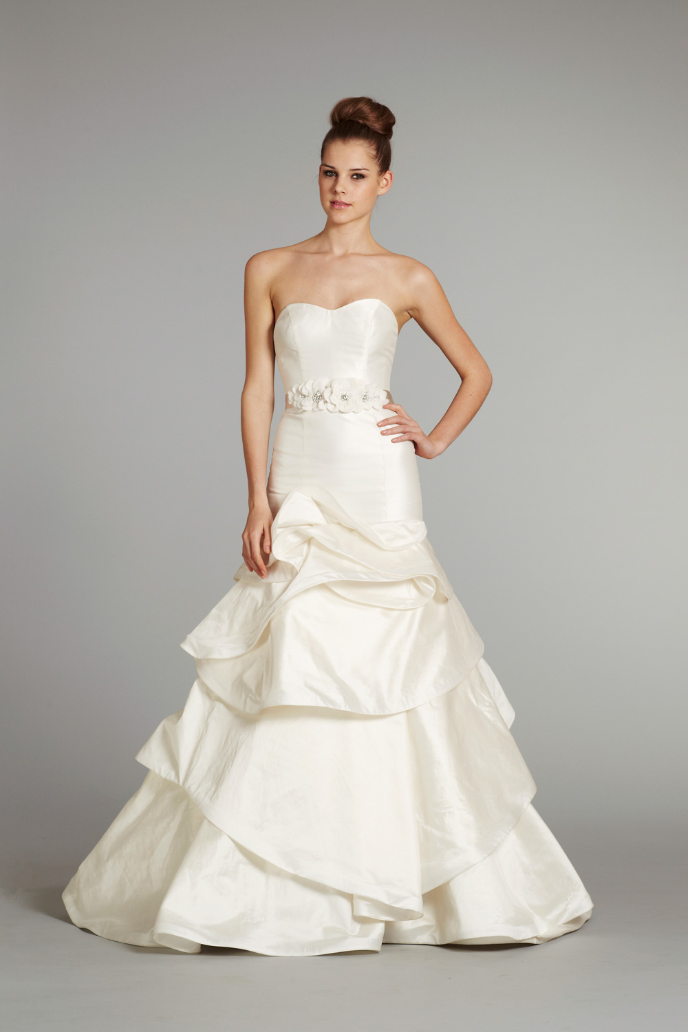 Bridal-gown-wedding-dress-jlm-hayley-paige-fall-2012-pearl-front.original