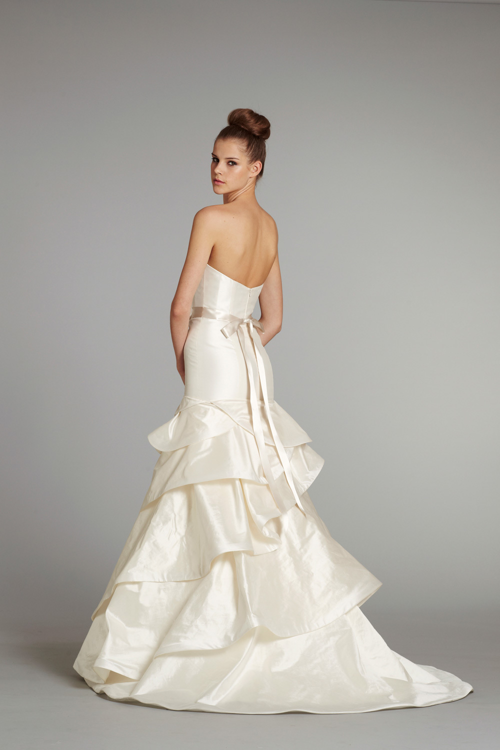 Bridal-gown-wedding-dress-jlm-hayley-paige-fall-2012-pearl-back.full