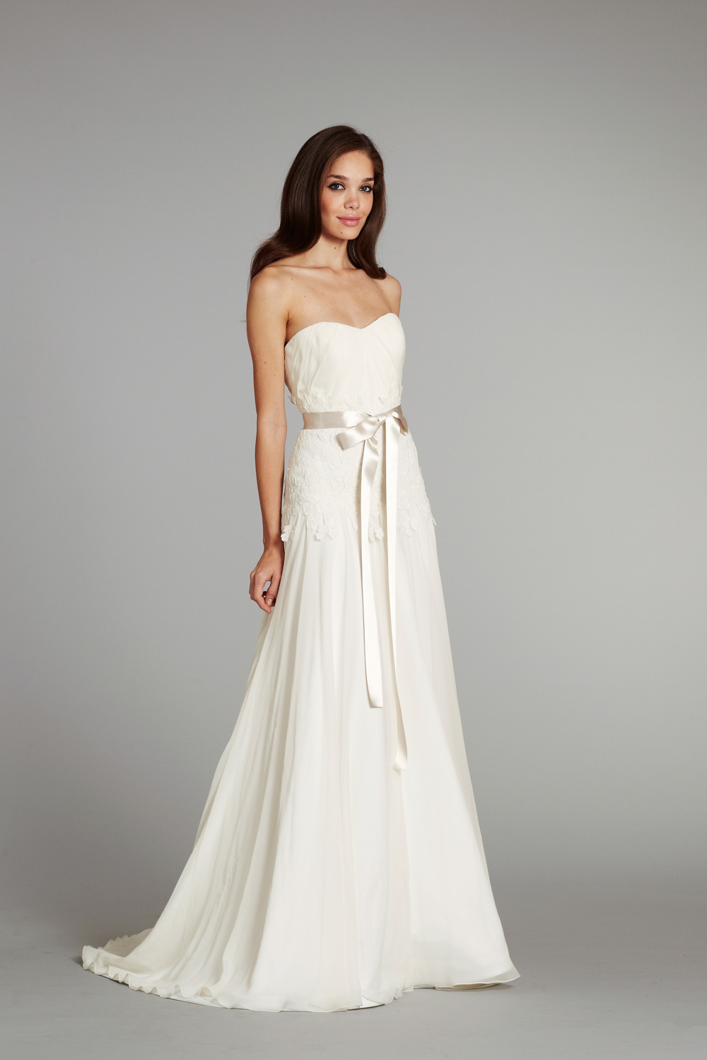 Bridal-gown-wedding-dress-jlm-hayley-paige-fall-2012-tuula-front.full