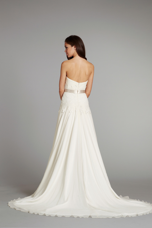 Bridal-gown-wedding-dress-jlm-hayley-paige-fall-2012-tuula-back.full