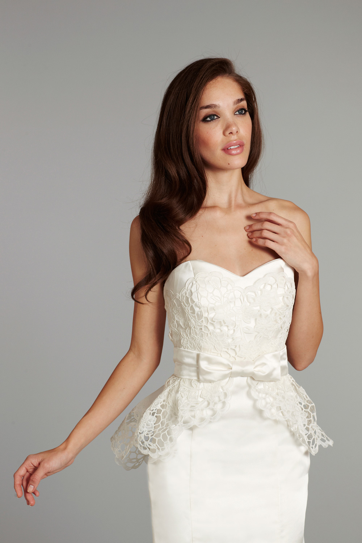 Bridal-gown-wedding-dress-jlm-hayley-paige-fall-2012-sloane-detail.full