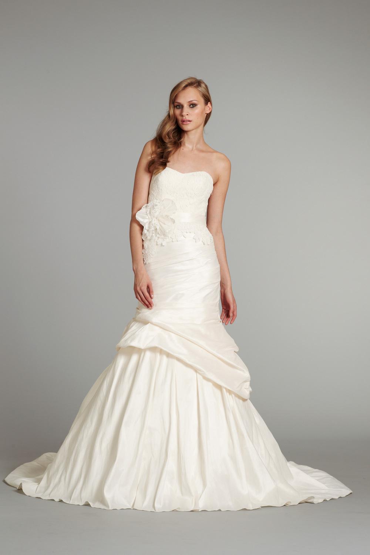 Bridal-gown-wedding-dress-jlm-hayley-paige-fall-2012-lulu-front.full