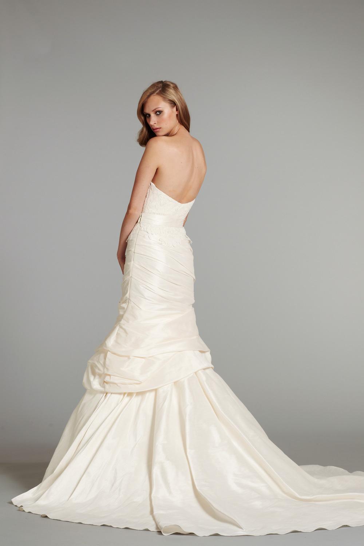 Bridal-gown-wedding-dress-jlm-hayley-paige-fall-2012-lulu-back.full