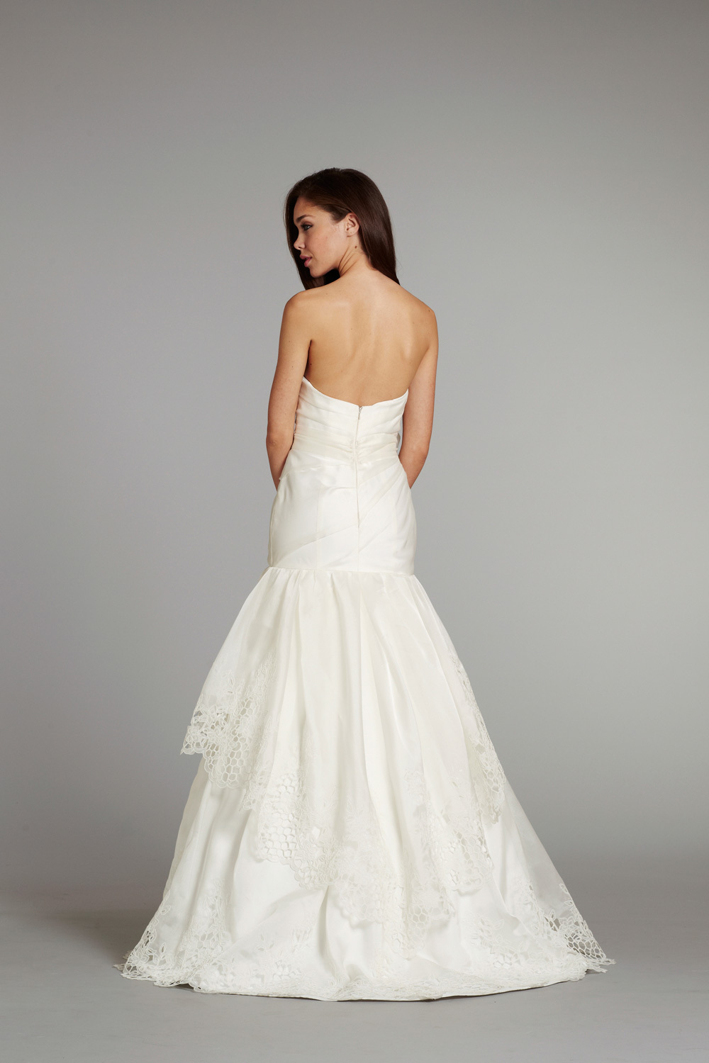 Bridal-gown-wedding-dress-jlm-hayley-paige-fall-2012-savannah-back.full