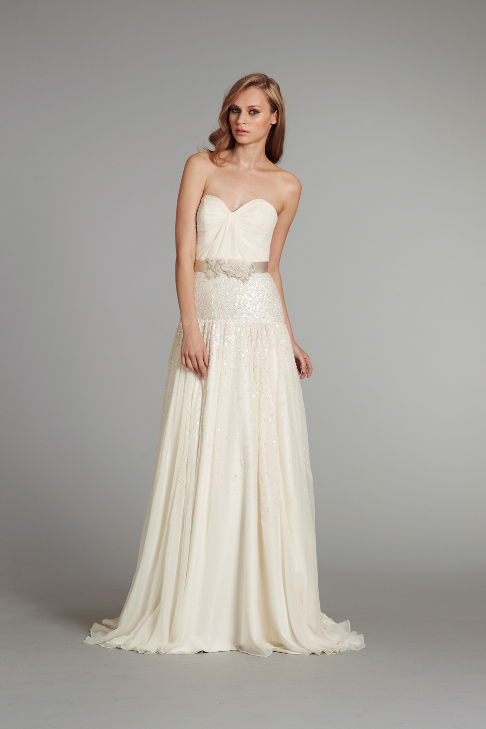 Bridal-gown-wedding-dress-jlm-hayley-paige-fall-2012-prima-front.full