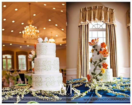Magnolia Room Weddings Rock Hill South Carolina Wedding Photographer 03