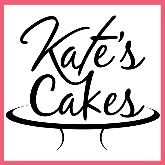 photo of Kate's Cakes
