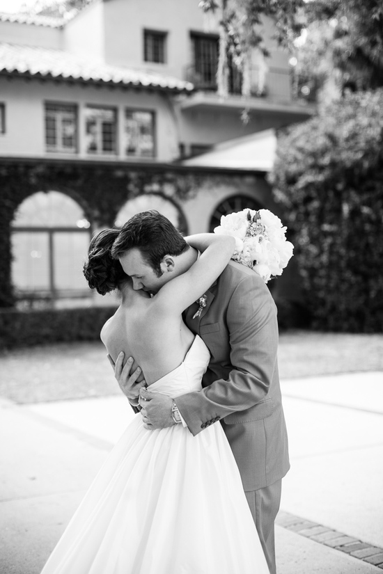 stephanieWphotography-wedding-14