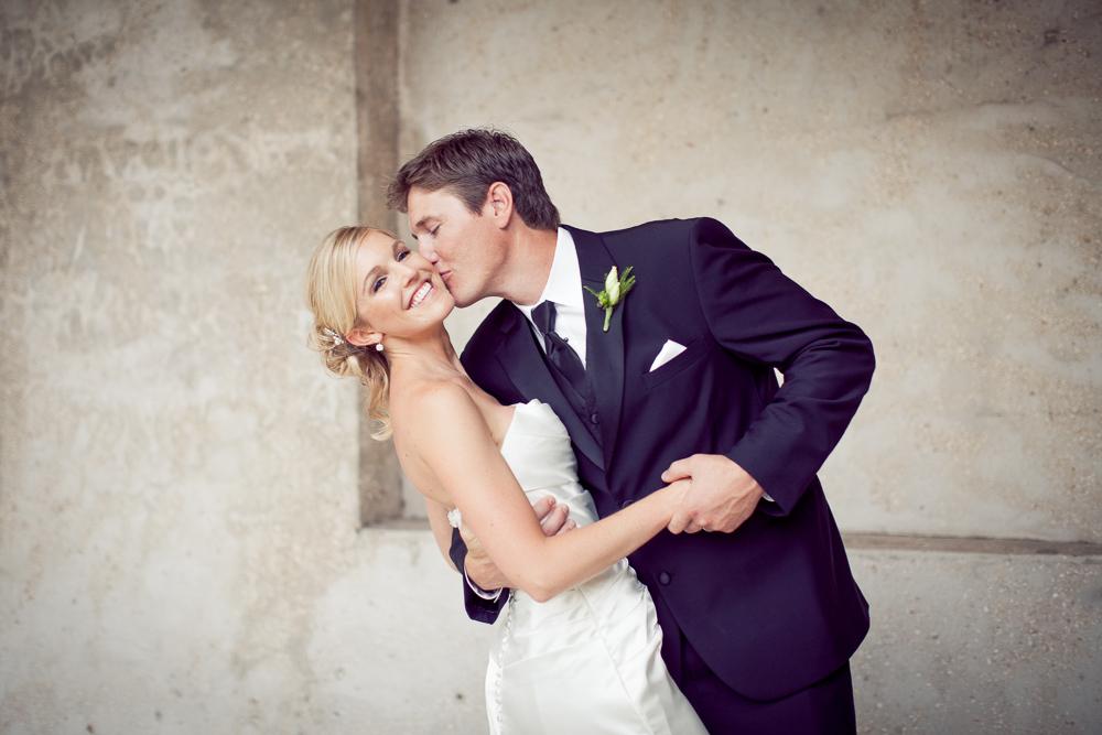 Stephaniewphotography-wedding-1.original.full