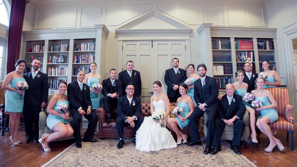 Stephaniewphotography-wedding-7.original.full