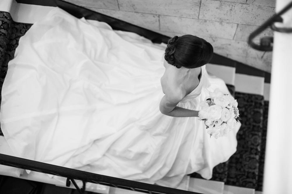 Stephaniewphotography-wedding-12.original.full