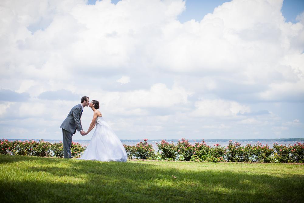 Stephaniewphotography-wedding-16.original.full