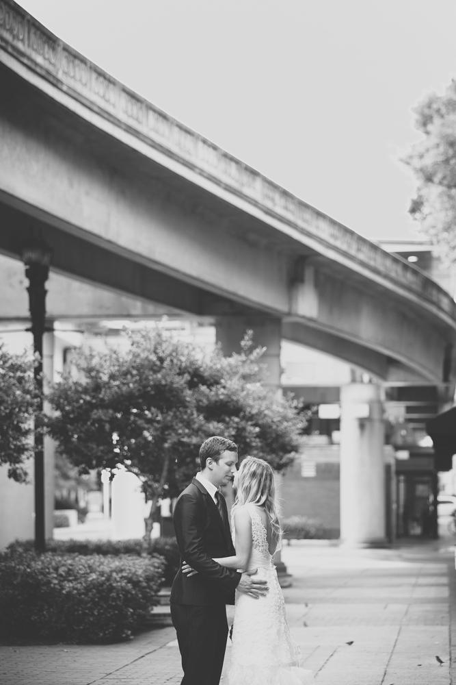 Stephaniewphotography-wedding-21.original.full