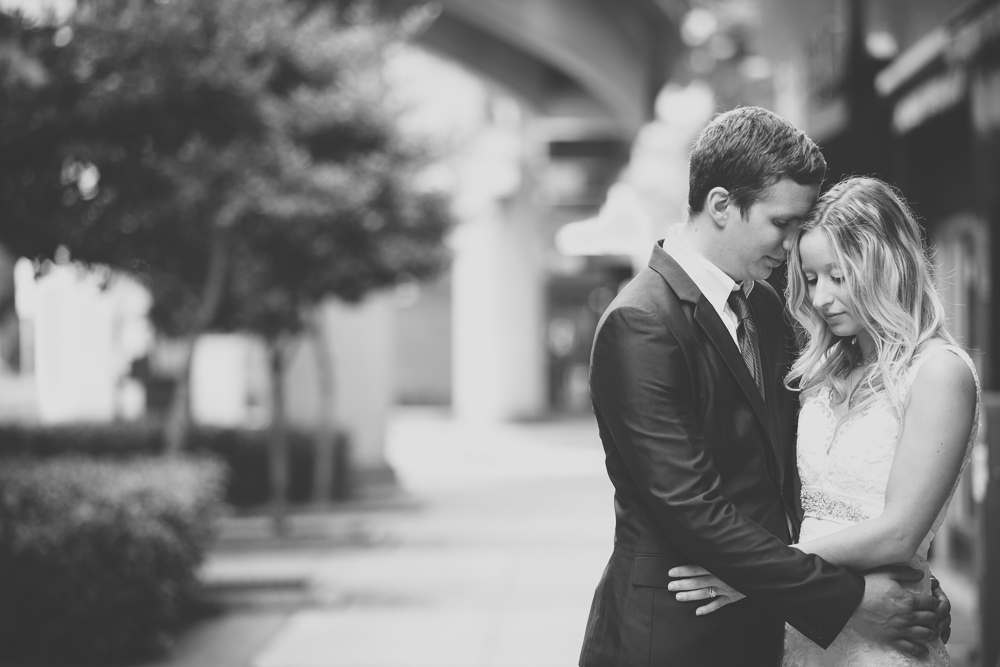 Stephaniewphotography-wedding-22.original.full