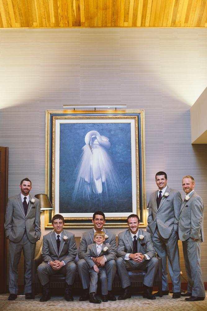 Stephaniewphotography-wedding-24.original.full
