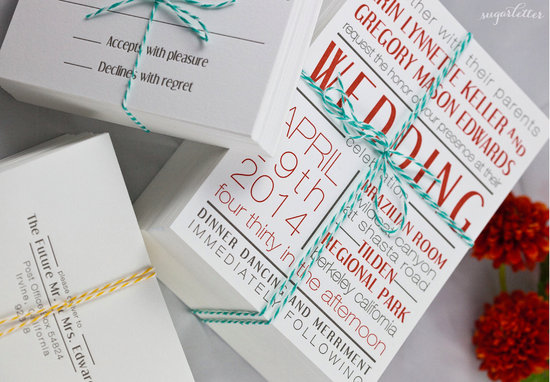 retro wedding treasures for vintage brides art deco invites