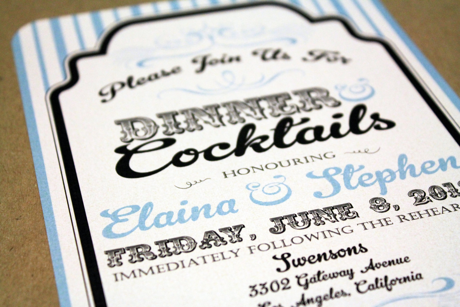 Retro-wedding-treasures-for-vintage-brides-blue-black-white-invitation.original