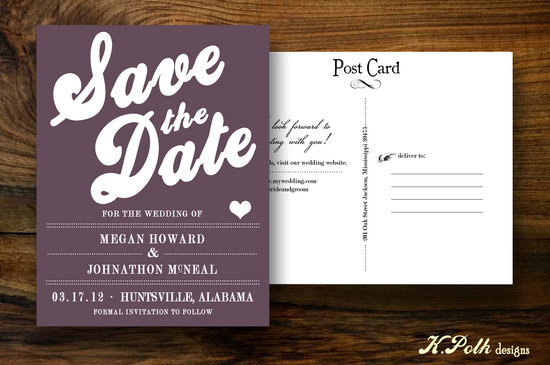 retro wedding treasures for vintage brides printable save the date