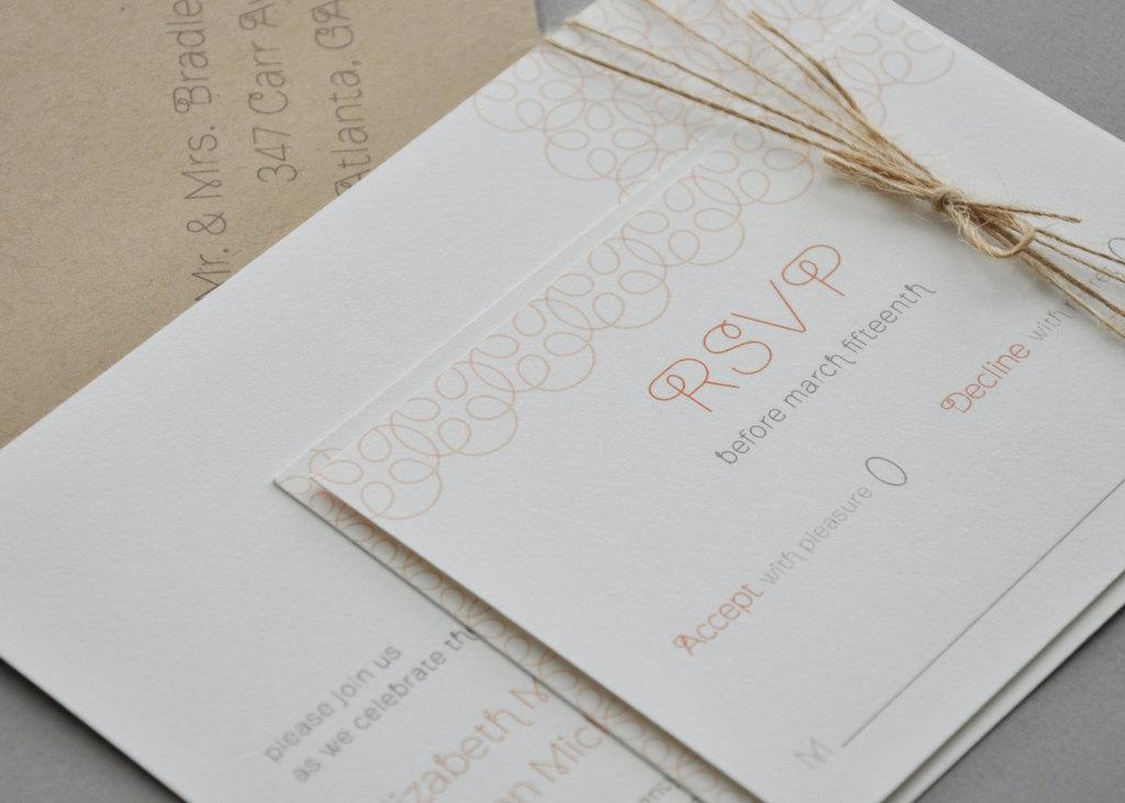 Retro-wedding-treasures-for-vintage-brides-9.full