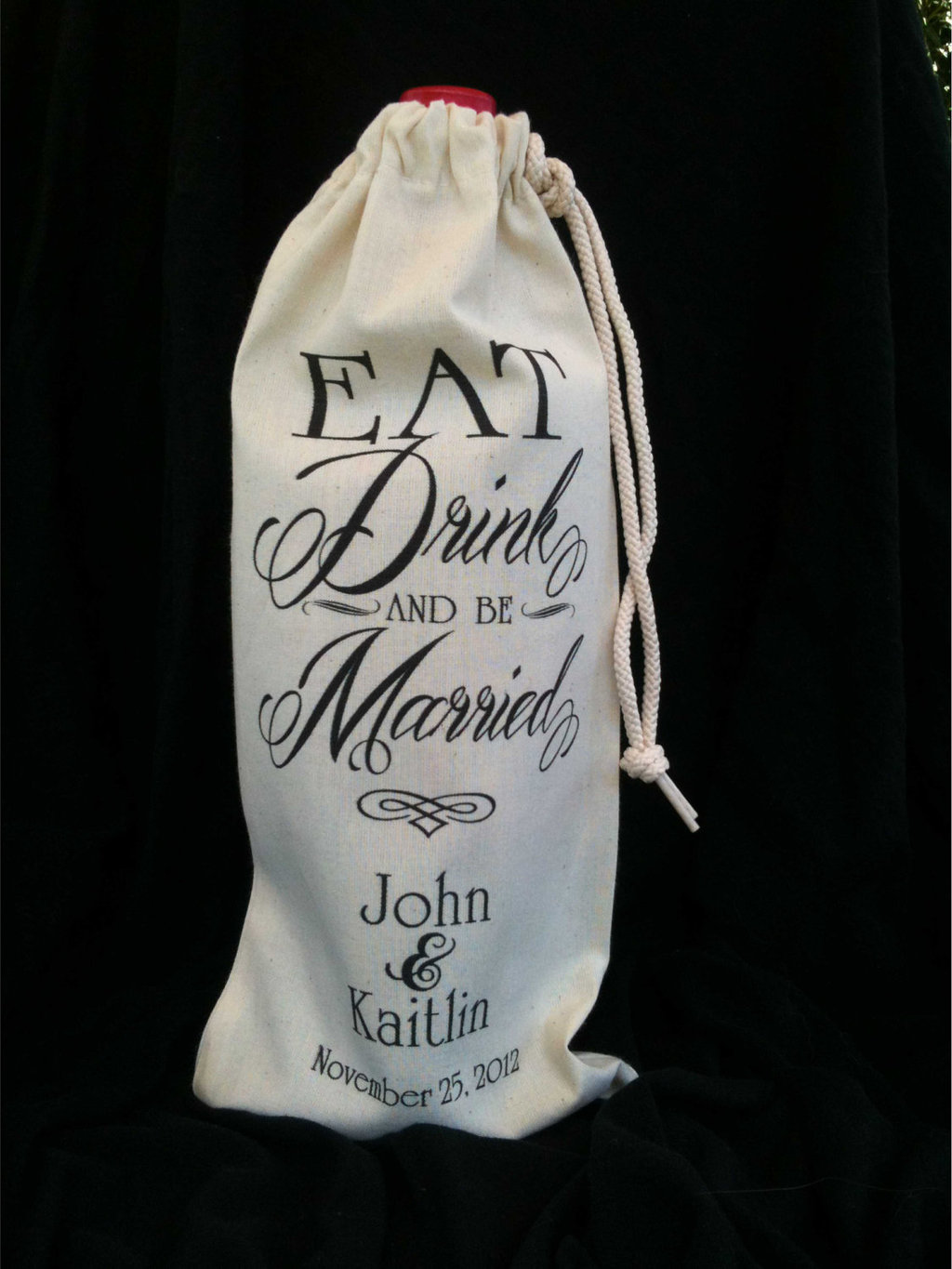 Awesome-bachelorette-party-gifts-wine-and-personalized-bag.full