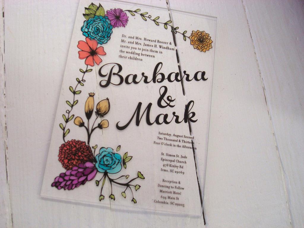 Retro-acrylic-wedding-invitation-floral.full