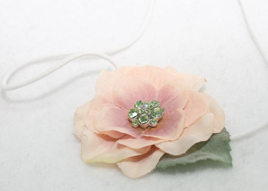 Succulent-green-pastel-pink-peach-wedding-colors-bridal-headband.full