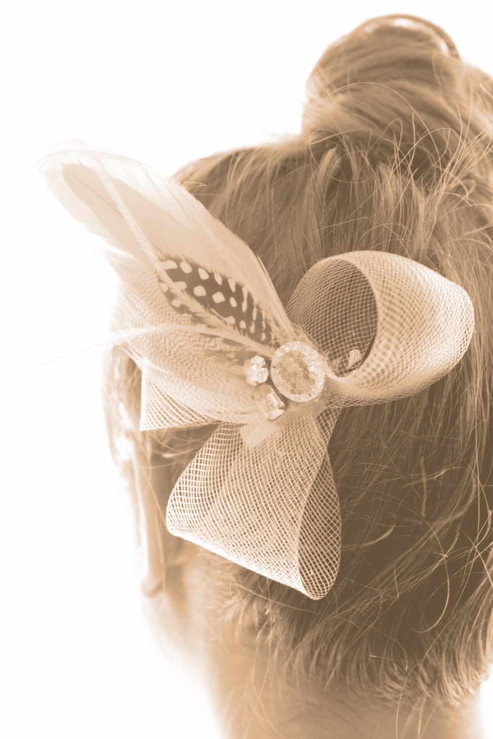 Gorgeous-wedding-hair-accessory-fascinator.full