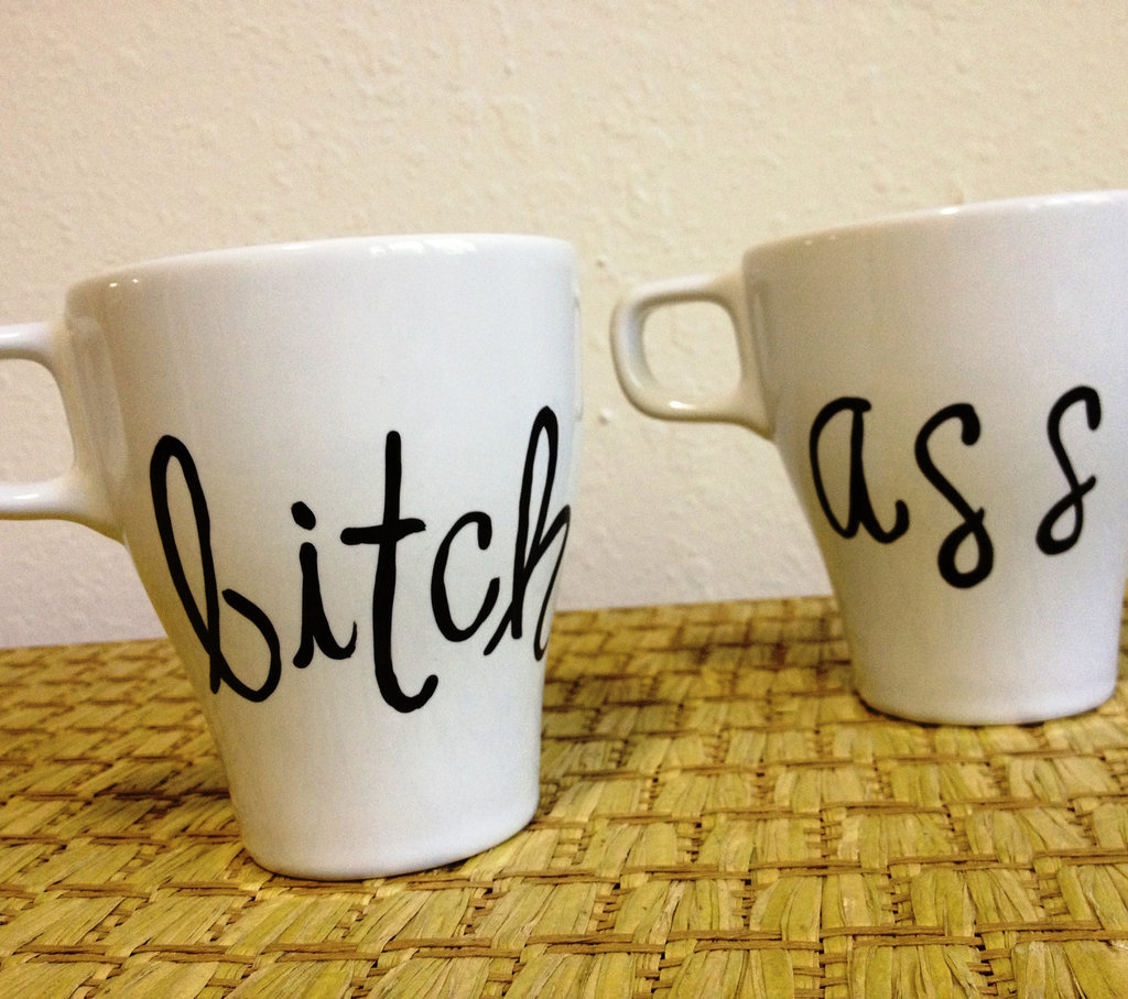 Awesome-bachelorette-party-gifts-for-brides.full