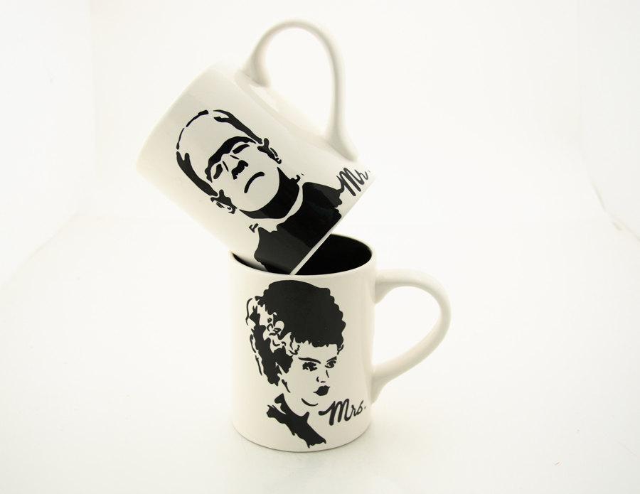 Good-bad-ugly-of-bachelorette-party-gifting-mugs.full