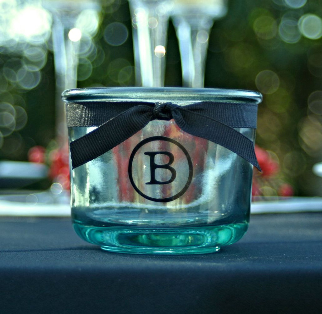 Good-bad-ugly-of-bachelorette-party-gifting-custom-votive-holder.full
