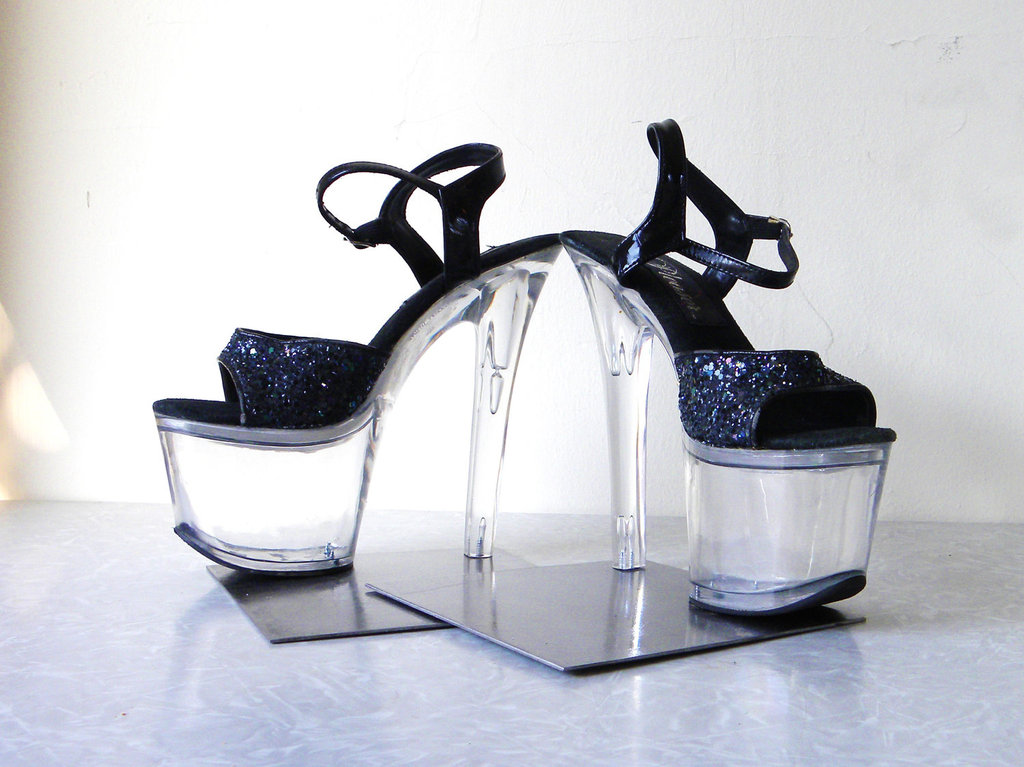 Bad-bachelorette-party-gift-ideas-stripper-shoes.full