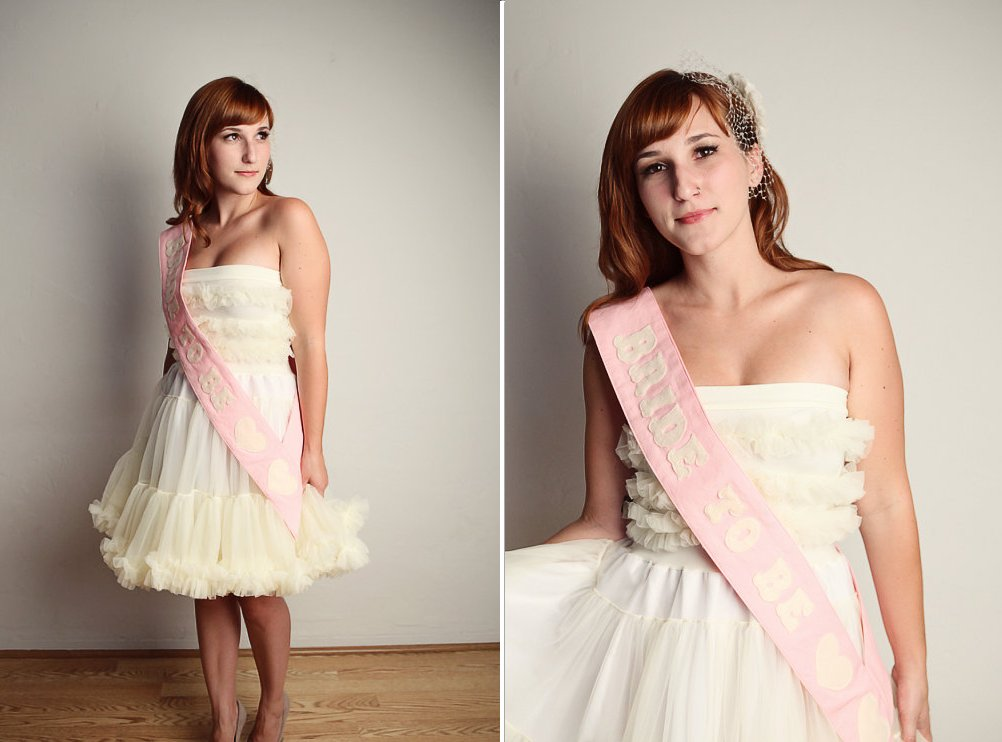 Awesome-bachelorette-party-gifts-bride-to-be-sash-light-pink.full