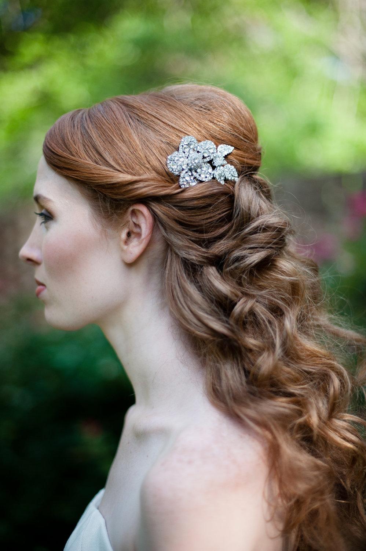 Vintage-bridal-comb-handmade-wedding-accessories.full