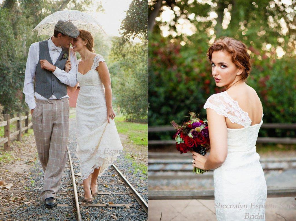 6-stunning-handmade-wedding-dresses-and-bridal-accessories-5.full