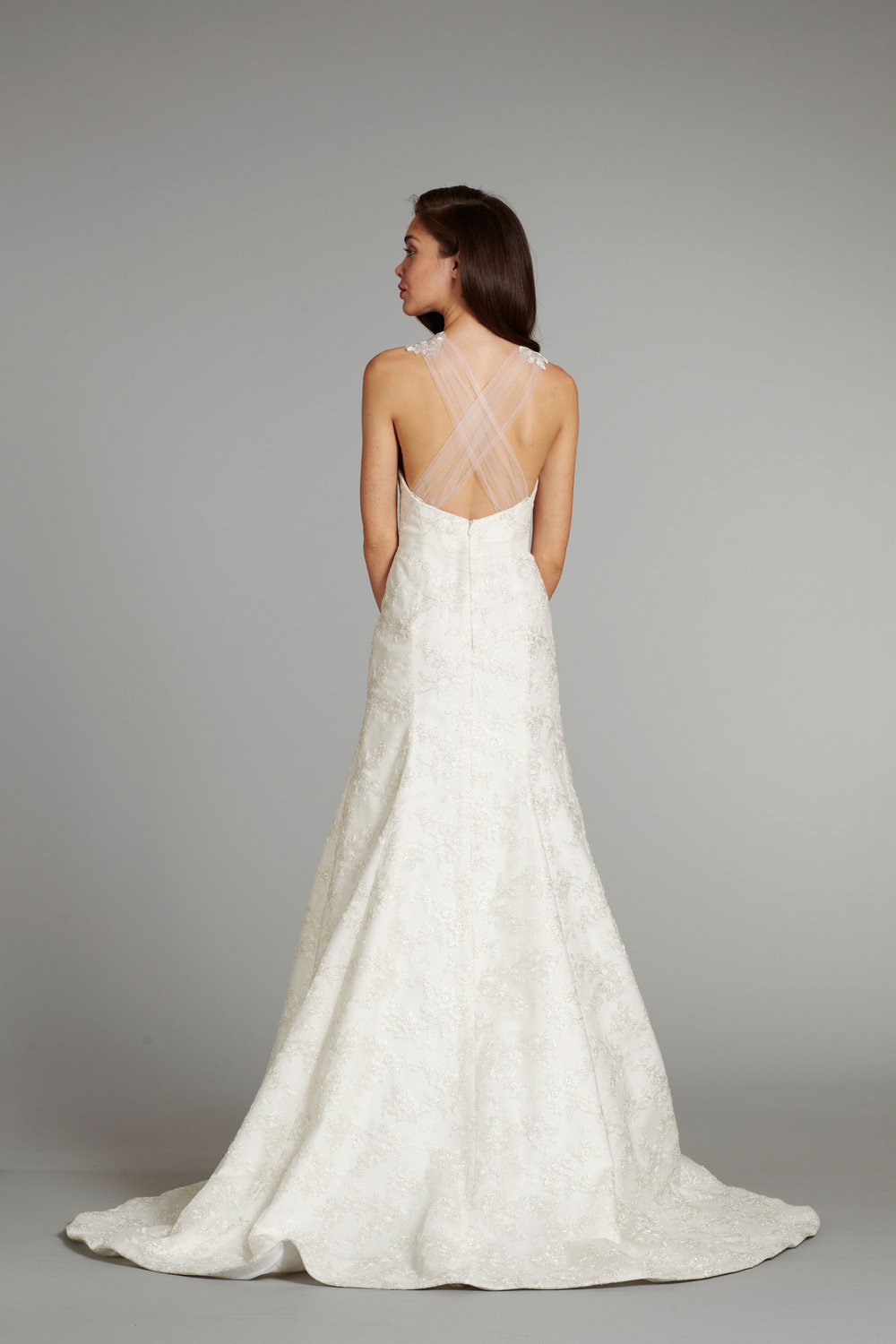 Bridal-gown-wedding-dress-jlm-hayley-paige-blush-fall-2012-amaryllis-back.full