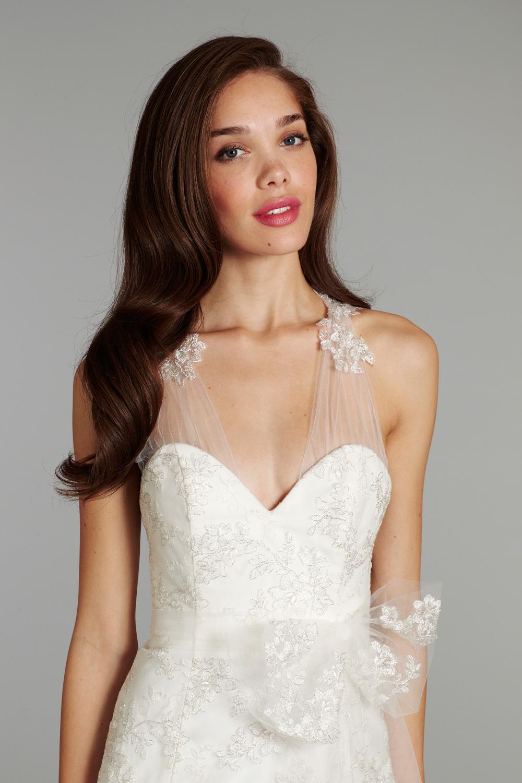 Bridal-gown-wedding-dress-jlm-hayley-paige-blush-fall-2012-amaryllis-detail.full