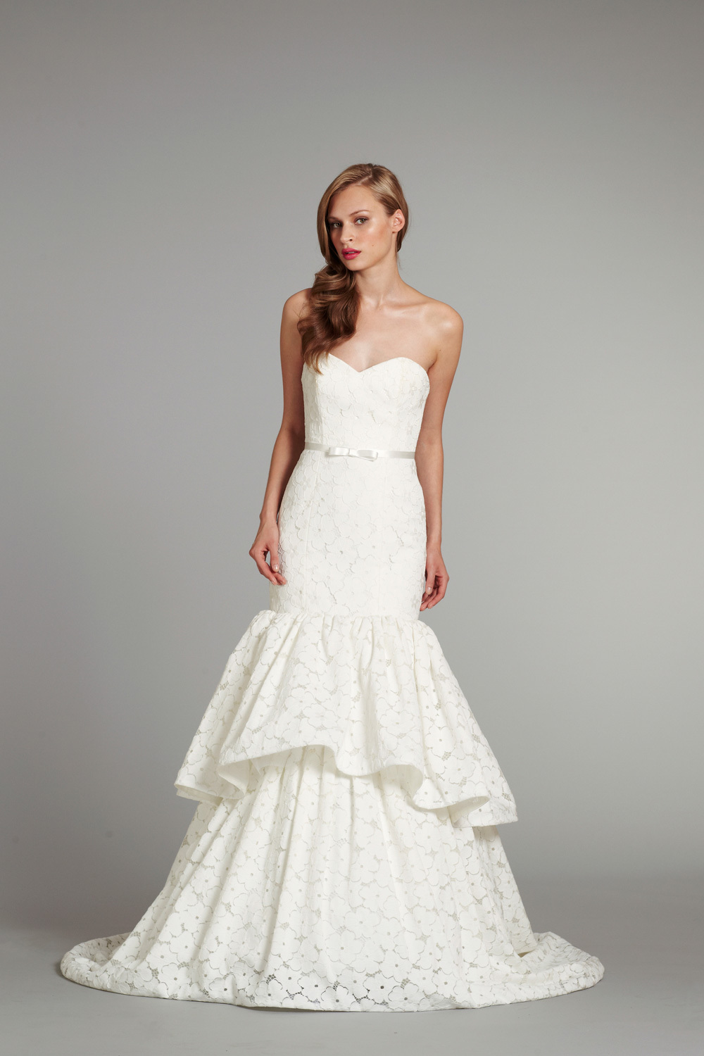 Bridal-gown-wedding-dress-jlm-hayley-paige-blush-fall-2012-poppy-front.full