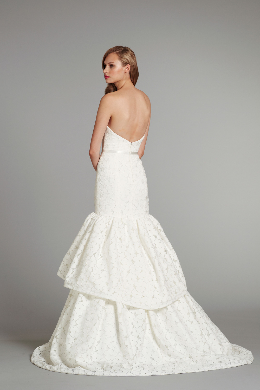 Bridal-gown-wedding-dress-jlm-hayley-paige-blush-fall-2012-poppy-back.full