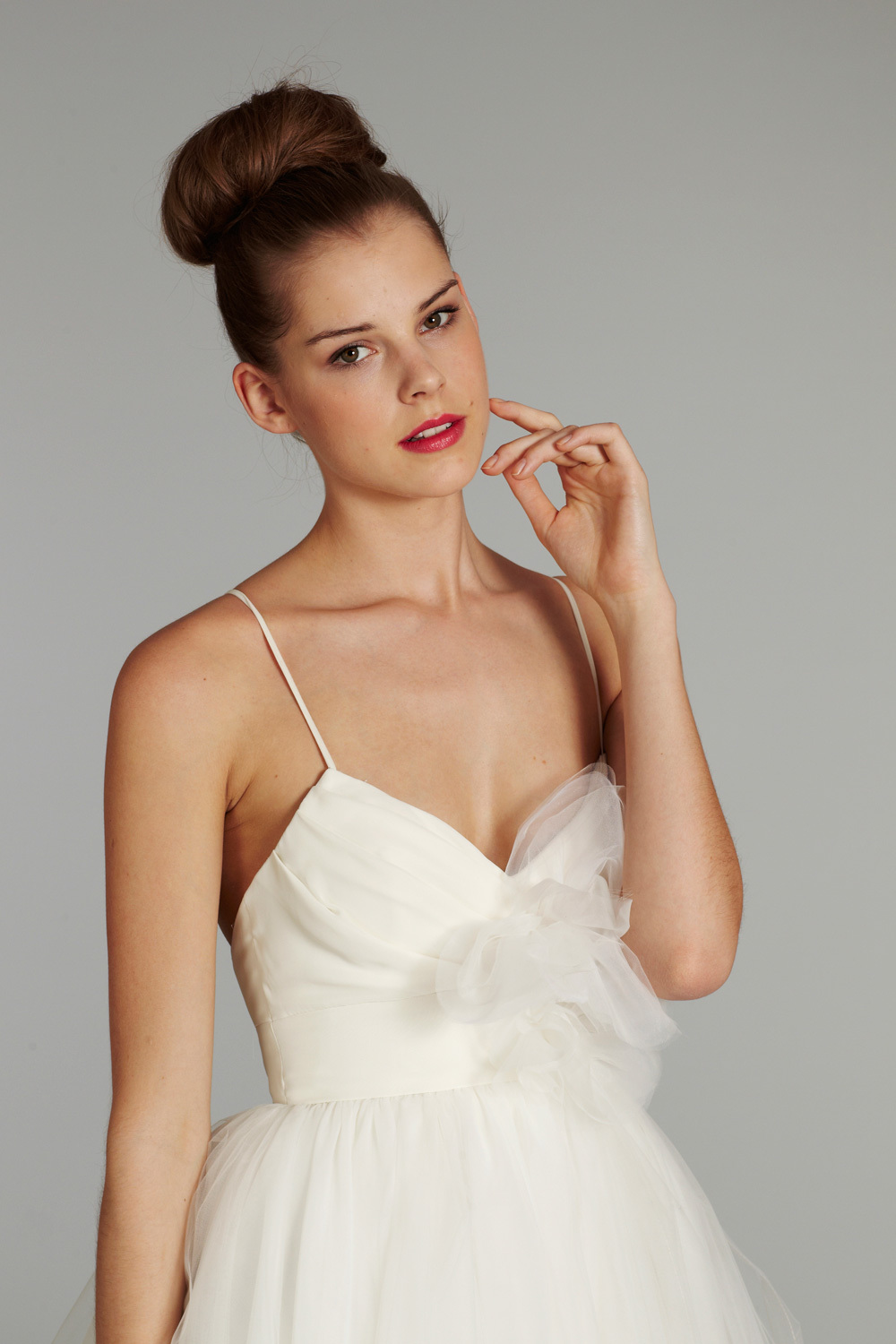 Bridal-gown-wedding-dress-jlm-hayley-paige-blush-fall-2012-lilac-white-detail.full