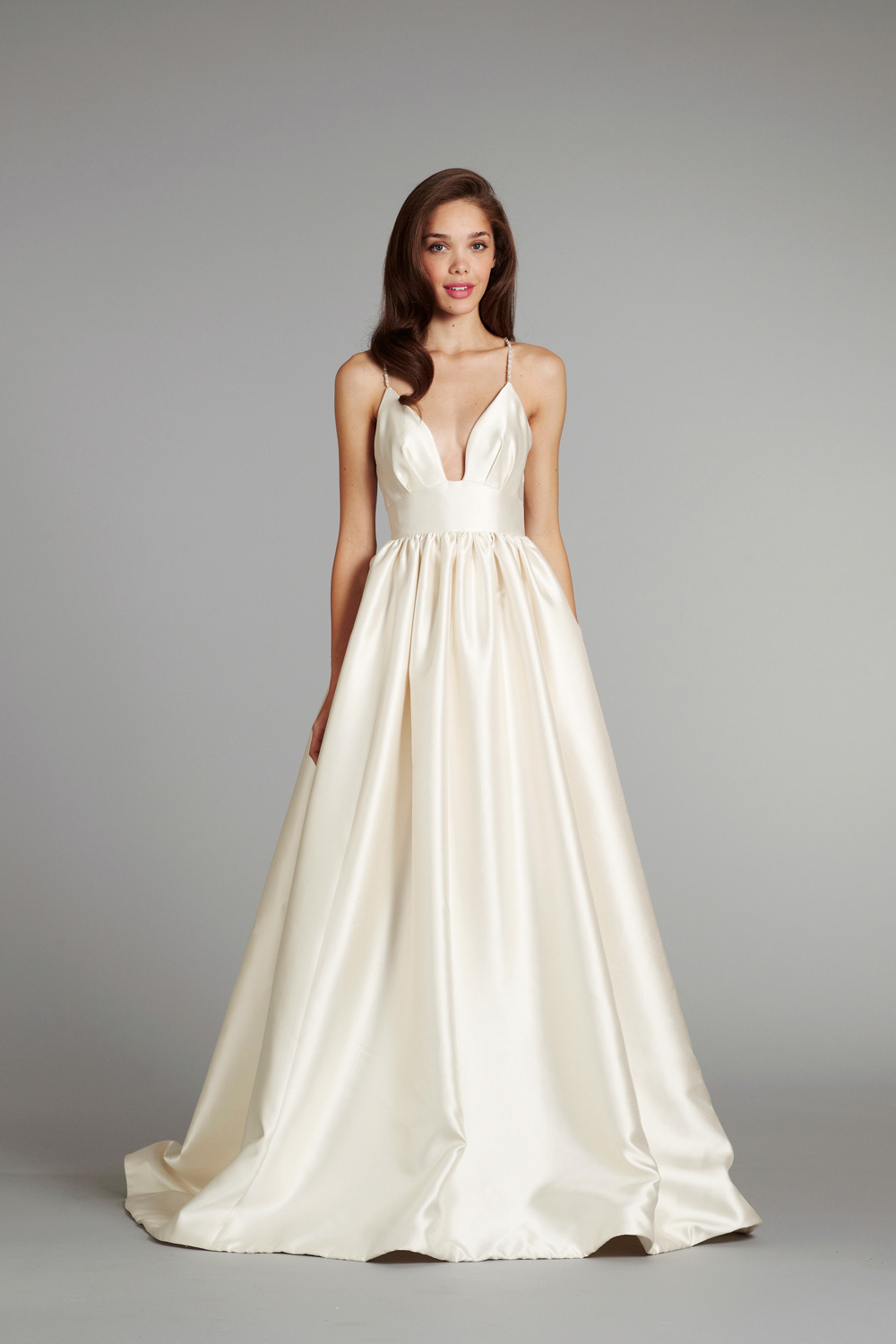Bridal-gown-wedding-dress-jlm-hayley-paige-blush-fall-2012-maple-front.full
