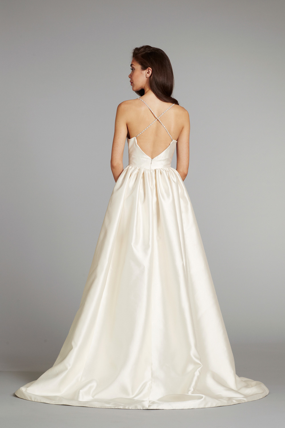 Bridal-gown-wedding-dress-jlm-hayley-paige-blush-fall-2012-maple-back.full