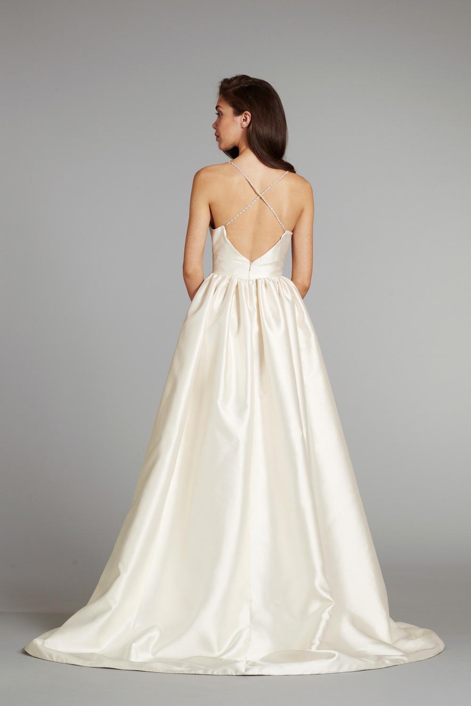 Bridal-gown-wedding-dress-jlm-hayley-paige-blush-fall-2012-maple-back.full