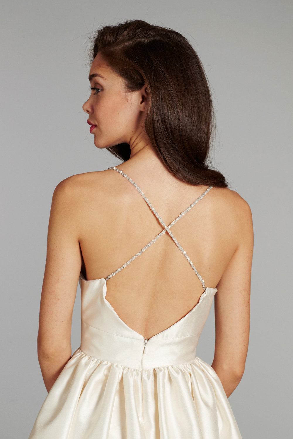Bridal-gown-wedding-dress-jlm-hayley-paige-blush-fall-2012-maple-detail.full