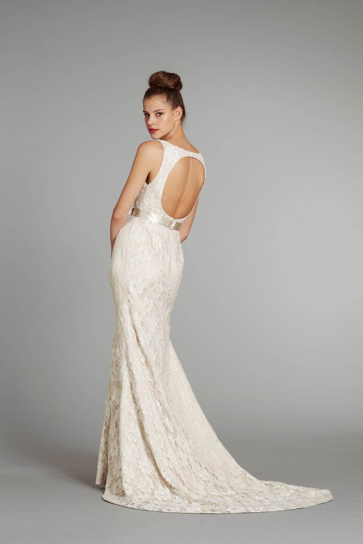 Bridal-gown-wedding-dress-jlm-hayley-paige-blush-fall-2012-saffron-back.full