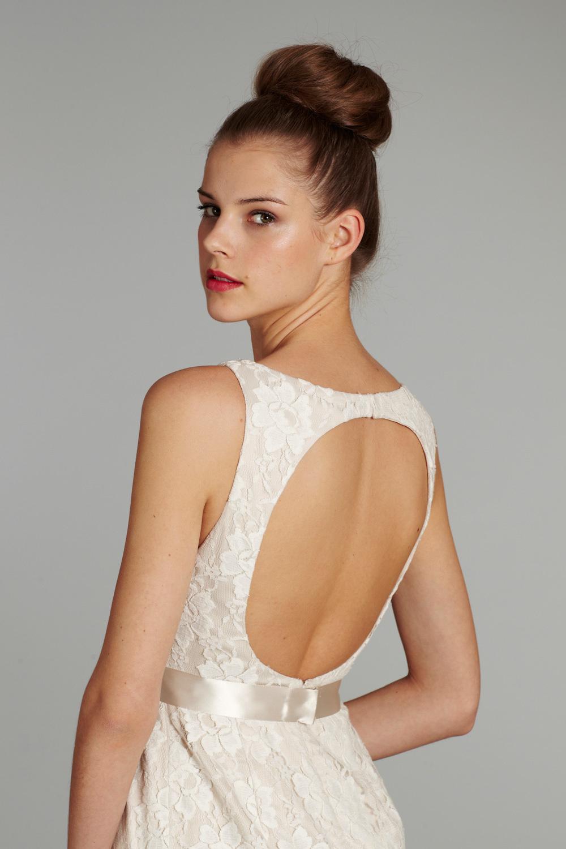 Bridal-gown-wedding-dress-jlm-hayley-paige-blush-fall-2012-saffron-detail.full