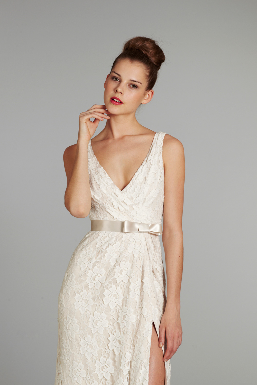 Bridal-gown-wedding-dress-jlm-hayley-paige-blush-fall-2012-sage-detail.full