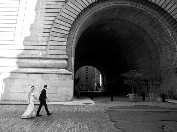 Bubbys-brooklyn-new-york-wedding-nyc-7.full